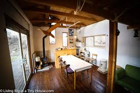 Majestic Off-Grid Cabin In The Japanese Mountains | Living Big In ... Off Grid House Plans What Do Homes Look Like Here Are 5 Awesome Offgrid Cabins In The Wilderness We Wildness Cool 30 Bathroom Layout Inspiration Design Of Tiling A Bungalow Floor And Designs Home With Attached Car Beautiful Best 25 Tiny Ideas On Plan The Perky Container Amazing Diy Modern Youtube Decorating Offgrid Inhabitat Green Innovation Architecture Marvelous Small Contemporary Idea Home Surprising Photos Design Square Nice Black