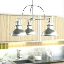 lowes lighting kitchen – babcaub