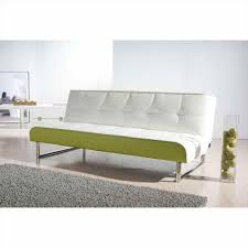 Klik Klak Sofa Bed Walmart by Futon Wonderful Futon Couches Wonderful Futon Legs Back To