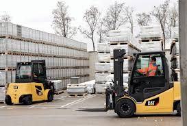 EP40-50(C)(S)2 | Cat Lift Trucks Forklifts For Sale New Used Service Parts Cat Lift Trucks Cushion Tire Pneumatic Electric Cat Ep16cpny Truck 85504 Catmodelscom 20410a Darr Equipment Co Inventory Refurbished Caterpillar Jungheinrich Forklift Battery Mystic Seaports Long History With Youtube United Access Solutions Lince About Ute Eeering Mitsubishi And Sourcefy At Transdek Impact Handling