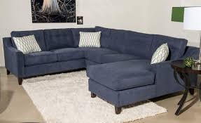 Ashley Furniture Light Blue Sofa by Sofas Marvelous Klaussner Leather Sofa Italian Leather Sofa