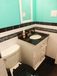 Foremost Naples Bathroom Vanities by Martha Stewart Living Seal Harbor 30 1 4 In W Bath Vanity In
