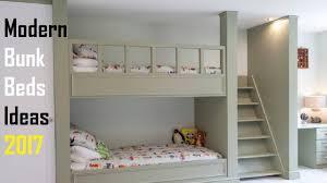 100 Loft Designs Ideas Bedrooms Futon Dorm Double Kid Room Bunk
