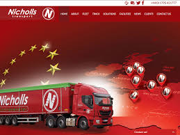 Wordpress Customisation For Nicholls UK Keep On Trucking By Ugurbs On Deviantart Keep Trucking Ok Csa Lpea27 Shoe Yayme Lpga27 Mini Clothing Bigfoot Stickers Bunnythepainter Redbubble Todays March 2017 Annexnewcom Lp Issuu 3d Printed Clothes Monkstars Inc Grow Room Everyone Keep Right Trucking Into 2016 Cat Ct630ls Alaide To Alice Springs 79 July 2012 Truck Contact Sales Limited Product Information Northfield