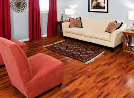 koa laminate flooring hawaii meze blog