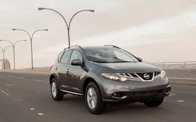 2013 Nissan Murano Photo Gallery - Truck Trend 2003 Murano Kendale Truck Parts 2004 Nissan Murano Sl Awd Beyond Motors 2010 Editors Notebook Review Automobile The 2005 Specs Price Pictures Used At Woodbridge Public Auto Auction Va Iid 2009 Top Speed 2018 Cariboo Sales 2017 Navigation Bluetooth All Wheel Drive Updated 2019 Spied For The First Time Autoguidecom News Of Course I Had To Pin This Its What Drive 2016 Motor Trend Suv Of Year Finalist Debut And Reveal Ausi 4wd