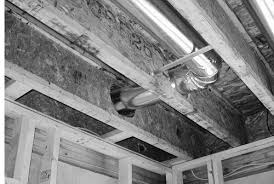 Sistering Floor Joists To Increase Span by Structural Considerations Of Floor Framing And Load Distribution