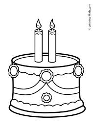white s zone drawn pencil in color drawn wedding cake clipart black and white pencil in