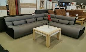 ecksofa element design chill lounge l sofa l