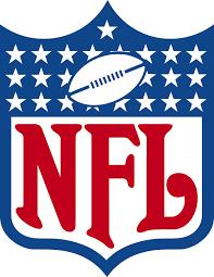 Breaking News American Needle V NFL