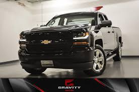 2016 Chevrolet Silverado 1500 Custom Stock # 245701 For Sale Near ... Buy Or Lease Used Nissan Vehicles In Unadilla Ga 2016 Chevrolet Silverado 1500 Custom Stock 245701 For Sale Near Inventory North Georgia Sales Llc Cars For Sale Pickup Trucks In Ga Awesome Ford Med Heavy New 2018 Ram 2500 Near Atlanta Classic C10 On Classiccarscom 2012 Toyota Tundra 2wd Truck 117695 Sandy 2019 Ram Athens Dealer Winder Ck 3500 63 From 1995 Ride Time Inc Quality Used Vehicles Lithia Springs Light Duty Shaquille Oneal Buys A Massive F650 As His Daily Driver