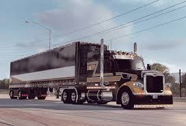 Ets2 #ats #trucking #peterbilt #truck #lkw | Semi | Pinterest ... Trucking Digest Images From Finchley Ats Anderson Service Tnsiam Flickr Ats Reviews 2017 Best Image Truck Kusaboshicom Ldi Services Mod For Mod American Atstrucking Hash Tags Deskgram Peterbilt 389 Bowers Virtual Manager Online Vtc Management Simulator Good Times Youtube Uncle D Logistics Wner Trucking Kenworth W900 Mod Download Navajo Skin