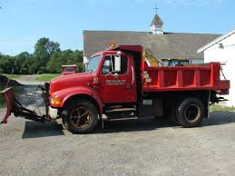 1991 International 4700 Dump Truck Online Government Auctions Of ... 1997 Intertional 4700 Dump Truck 2000 57 Yard Youtube 1996 Intertional Flat Bed For Sale In Michigan 1992 Sa Debris Village Of Chittenango Ny Dpw A 4900 Navistar Dump Truck My Pictures Dogface Heavy Equipment Sales Used 1999 6x4 Dump Truck For Sale In New