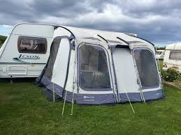 Caravan Awning - Outdoor Revolution Compactalite Pro 325 With ... Kampa Classic Expert Caravan Awning Inflatable Tall Annex With Leisurewize Inner Tent For 390260 Awning Inner Easy Camp Bus Wimberly 2017 Drive Away Awnings Dorema Annexe Sirocco Rally Air Pro 390 Plus Lh The Accessory Exclusive Xl 300 3m Youtube Eurovent In Annexe Tent Bedroom Pop 365 Eriba 2018 Tamworth Camping Khyam Motordome Sleeper 380 Quick Erect Driveaway Camper