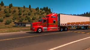 ATS Kenworth T660 Rojo Y Thermos By Cerritos - YouTube El Compadre Trucks Amarillas Atlanta Toyota Of Escondido Full Moon Baja Mexico Offroad Excursion Elegant 20 Images El New Cars And Wallpaper Mexican Restaurants In South Philly Where To Eat The Best Tacos Truck Ga Best Image Kusaboshicom Lifican Hash Tags Deskgram Automotive History The Anticadillac For Developing Nations Howard County Restaurant Directory Times Beautiful Insecure S Restaurant Bar Locations Red Wagon Food Truck Editorial Stock Photo Office 25895428 Unique June 2017 Green Fire By Sun