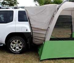 Backroadz SUV Tent – Truck Tents Canada Napier Sportz 57 Series Truck Tent Youtube Climbing Best Truck Bed Tent Outstandingsportz If You Own A Pickup Youll Have Dry Covered Place To Sleep Top 3 Canopies Comparison And Reviews 2018 Guide Gear Compact 175422 Tents At Sportsmans Silverado Step Side Rightline 2 Person Dicks Sporting Goods 584421 Product Review Outdoors Motor Tuff Stuff Ranger Overland Rooftop Jeep Annex Room By Short Bed 57044 Ebay Edmton Member Only Item Backroadz Suv Sc 1 St