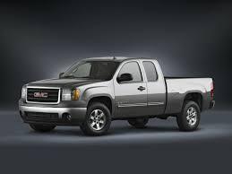 100 Used Trucks For Sale In Springfield Il 2012 GMC Sierra 1500 Jacksonville IL