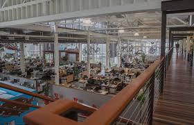 Kroger Customer Service Desk Duties by Clif Careers