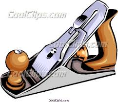 Wood Clipart Woodwork 8