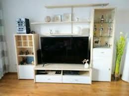 wohnwand möbel gebraucht kaufen in gelsenkirchen ebay