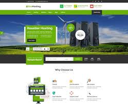 16 Best HTML Web Hosting Website Templates 2017 - Colorlib How To Get The Best Free Web Hosting 2016 Under 5 Minutes With 5gb Top 10 Providers 2017 Youtube Create A Website For With Unlimited Ayyan Alee Wordpress Own Domain And Secure Security Sites 2018 20 Wordpress Themes Athemes Free Php Mysql Cpanel 39 Templates Premium Services No Ads 2014 Web Hosting Services Supports Only Html Adnse Seo Building Available What Are The Best Free Karmendra Tech