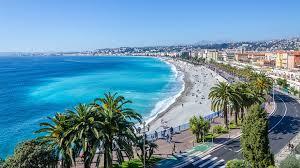 Monaco Attractions 17 Top Tourist Attractions In Monaco Easy Day Trips Planetware