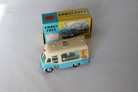 Corgi 428 Smith's Mister Softee Ice Cream Van. Issued 1963-66. Today Macclesfield 730 Till 930 Mister Softee Uk Ice Corgi 428 Smiths Cream Van Issued 196366 Preowned Whitby Morrison Suing Rival Ice Cream Truck In Queens For Stealing Used Truck For Sale Behind The Scenes At Mr Softees Garage The Drive Inside Scoop Stock Photos Images Alamy Whippy Vans Classic Of Southern California Camarillo Ca Food Trucks