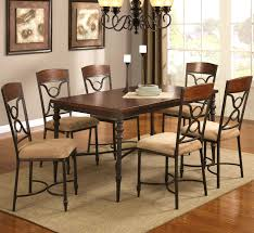 Uncategorized Wrought Iron Dining Sets In Brilliant Iron Dining For ... Wrought Iron Childs Round Chair For Flower Pot Vulcanlirik 38 New Stocks Ding Table Ideas Thrghout Shop Somette Glass Top Free Pin By Annora On Home Interior Room Table Nterpieces Arthur Umanoff Set 4 Chairs Abt Modern Room White And Cast Patio Oval Nice Coffee Sets Pub In Ding Jeanleverthoodcom 45 Detail 3 Piece Stampler Small Best Base Luxury