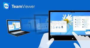 TeamViewer denies hack as users claim puters remotely hijacked
