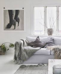 Karlstad Sofa Bed Cover Grey by Best 25 Ikea 2 Seater Sofa Ideas On Pinterest Eclectic Rocking