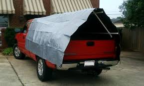 31 Diy Truck Tent Uptodate – Berfingen.info Napier Sportz Truck Tent 57 Series Best Pickup Bed Tents For Diy Platform Do It Your Self Perch Above The Fray And Impress Instagram In Best Rooftop Climbing Fetching Colorful Phoenix Pop Campers 2018 Reviews Comparison Alluring Cap Toppers Suv Rightline Gear For 5 Adventure Campingtruck Camping Jeep Roof Top Tuff Stuff 4x4 Off Road Agreeable Vehicle Cadian Truck Bed Tent Review On A 2017 Tacoma Long Youtube 7