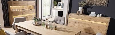 innatura massivholzmöbel kaufen i in unseren 4 filialen oder