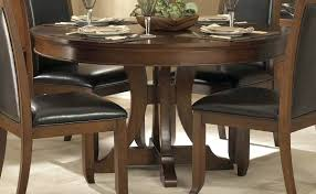 Cheap Dining Room Sets Uk by Interior Round Pedestal Dining Table Faedaworks Com
