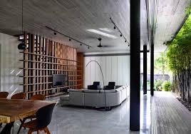 100 Hyla Architects Cascading Courts By HYLA 03 Casalibrary