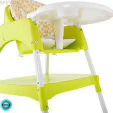 Amazon.com : SKEMiDEX---3 In 1 Baby High Chair Convertible ... Chair Cheap Baby High Chair Graco In W710 H473 2x Best Chairs 3 In 1 Booster Seat Table Convertible Feeding Harness Portable Evenflo Childrens High Recalled Fox31 Denver Buy Dottie Lime Online At Raleigh Compact Fold Symmetry Marianna 10 Of 20 Moms Choice Aw2k Ev 5806w9fa The For Babies 4in1 Eat Grow Pop Star How To Put Together