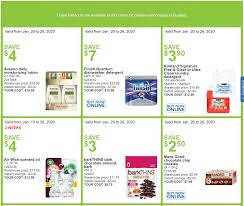 Canadian Deals, Coupons, Discounts, Sales & Flyers Hot ... 25 Off Boulies Promo Codes Top 20 Coupons Promocodewatch Hobby Lobby And Coupon January Up To 50 Does 999 Seem A Bit High For Shipping On 1335 Order Enjoy Off Ikea Delivery Services 33 Kid Made Modern Ncix Proderma Light Coupon Code Ikea Fniture Coupons Nutribullet System Why Bother With When You Get Free Shipping And Stylpanel Kit 1124 Suit Hemnes 8drawer Dresser Comentrios Do Leitor Popsugar October 2018 Wendella Boat