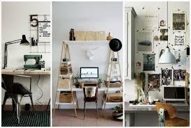 am ager un coin bureau dans un salon amnager un coin bureau dans le salon trouver des ides de amazing