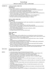 Media Planning Manager B Description Sales Cover Letter ... Grocery Store Cashier Cover Letter Sample Tips Resume Business Ingyenolztosjatekokcom Job Application Format Coloring Housekeeping Genius 15 Best Online Buildersreviews Features Theresumegenius Twitter Essay Example Cstruction Writing 020 Free Apaat Template Ideas Marketing For Nursing School Student Spreadsheet Examples Sales Te
