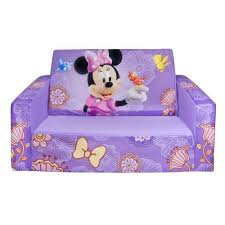 Minnie Mouse Flip Open Sofa Canada by 72 Best Playroom Images On Pinterest Kids Rooms Big Rooms