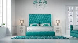 chambr kochi chambr kochi awesome meuble chambre a coucher algerie u sarivanet