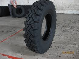 Buy Bias 7.50X16 New Traction Tread Tires Mud And Snow Tires For ... Truck Mud Tires Canada Best Resource M35 6x6 Or Similar For Sale Tir For Sale Hemmings Hercules Avalanche Xtreme Light Tire In Phoenix Az China Annaite Brand Radial 11r225 29575r225 315 Uerground Ming Tyres Discount Kmc Wheels Cheap New And Used Truck Tires Junk Mail Manufacturers Qigdao Keter Buy Lt 31x1050r15 Suv Trucks 1998 Chevy 4x4 High Lifter Forums Only 700 Universal Any 23 Rims With Toyo 285 35 R23 M726 Jb Tire Shop Center Houston Shop