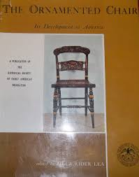 Ornamented Chair: Its Development In America (1700-1890 ... Antique Early 1900s Rocking Chair Phoenix Co Filearmchair Met 80932jpg Wikimedia Commons In Cherry Wood With Mat Seat The Legs The Five Rungs Chippendale Fniture Britannica Antiquechairs Hashtag On Twitter 17th Century Derbyshire Chair Marhamurch Antiques 2019 Welsh Stick Armchair Of Large Proportions Pembrokeshire Oak Side C1700 Very Rare 1700s Delaware Valley Ladder Back Rocking Buy A Hand Made Comb Back Windsor Made To Order From David 18th Century Chairs 129 For Sale 1stdibs Fichairtable Ada3229jpg