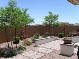 Patio Ideas For Small Gardens Court Nursing Home   The Garden ... Landscape Stefanny Blogs Arizona Backyard Landscaping Pictures Ideas Mystical Designs And Tags Cozy Up Outdoor Fireplaces In Download Az Garden Design Modern Landscapes With Pools 16 Small Blooming Desert Custom Some Tips In Your Arizona Dream Attacks