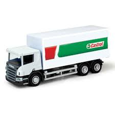 RMZ City Scania P-Series Castrol Container Truck 1/64 Diecast Model ... 2015 Hot Wheels Monster Jam Bkt 164 Diecast Review Youtube Intended European Trucksdhs Colctables Inc Sd Trucks Greenlight Colctibles Loblaws Die Cast Tractor Trailer Complete Set Of 5 Bnib Model Trucks Diecast Tufftrucks Australia Home Bargains Suphauler Model Car Colctable Kids Highway Replicas Livestock Mack Road Train Blue White 1953 Studebaker 2r Truck Orange Castline M2 1122834 Scale Chevy Boss Company Dcp 33797c O Pete Peterbilt 389 Semi Cab 1 64 Of 9 Greenlight Toy For Sale Ebay Saico Ty3126 Volvo Fh12 Curtainside Eddie Stobart