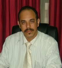 cabinet d avocat a casablanca avocat d affaires nkaira casablanca moroc