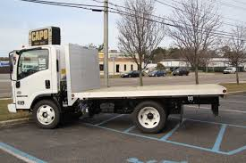 New 2018 Isuzu NRR In Ronkonkoma, NY Ryder System Inc Nyser Dicated Lease Operations Power Box Truck Wikipedia Fileryder Used Trucks In Clarksville Injpg Wikimedia Commons 2019 Lvo Vhd64b300 Cab Chassis Truck For Sale 289382 Shares Likely To Stay Slow Lane Barrons Ups Used Vehicles Available For Online Purchase Fleet Owner New Highs Still Plenty Of Gas In The Tank Tony Nuttall Head Of Area Sales Limited Linkedin Adds Electric Sale Or Rent Transport Topics Simplifies Rental Process With Tablet Apps