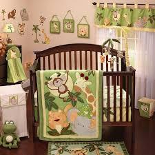 Finding Nemo Crib Bedding by Nursery Bedding Baby Depot