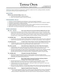 Production Scheduler Job Description Planner Template Event Sample Resume Salary