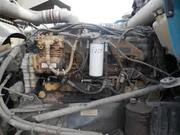 1992 CAT 3406C (Stock #2432) | Engine Assys | TPI Buy Sell Or Recycle Used Auto Parts At Metalico Rochesters Bergen 1997 Ford Cf8000 Stock 2392 Cabs Tpi Heavy Truck Ny Honda Dealer New York Preowned Cars Suffolk County Bronx F800 Hood 2838 For Sale Wurtsboro Heavytruckpartsnet 1974 Kenworth W900 Day Cab Sale Auction Lease Jackson Danny Johnson Gary Mann Team Set 2017 Tires Centereach 1995 Mack R Model 1572 Hoods Fleet And Drivers Ontario Automotive Store 2 Accsories For Vans 4x4s Van Centre