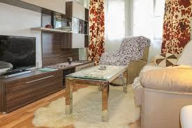 100 Lagenhet Apartment For Sale In Marbella Sunflower Estate